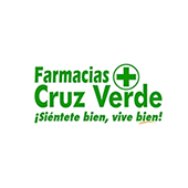 farmacias_cruz_verde